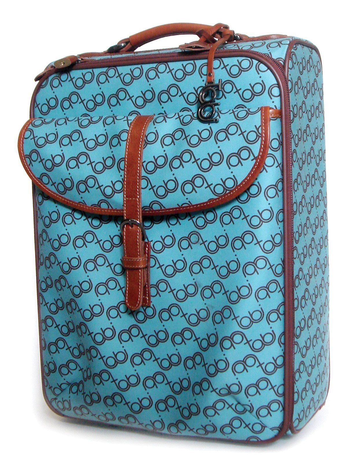 valise tabi, design yoichi nagasawa, pattern Ich&Kar