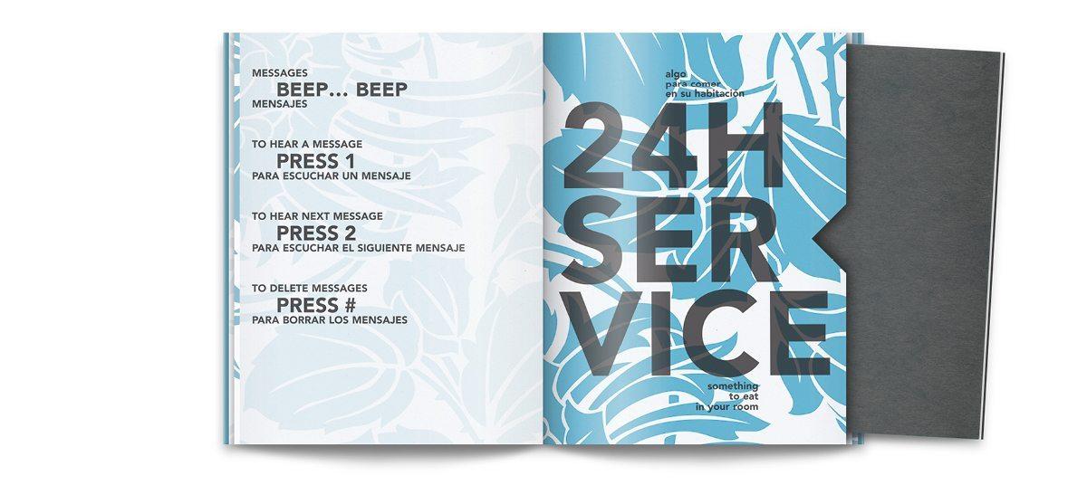 condesa-df-the-book-24h-service-ichetkar