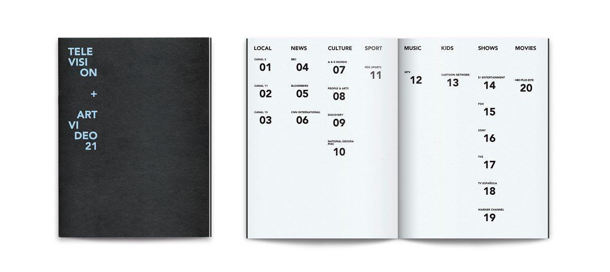 condesa-df-the-book-24h-service-livret-ichetkar