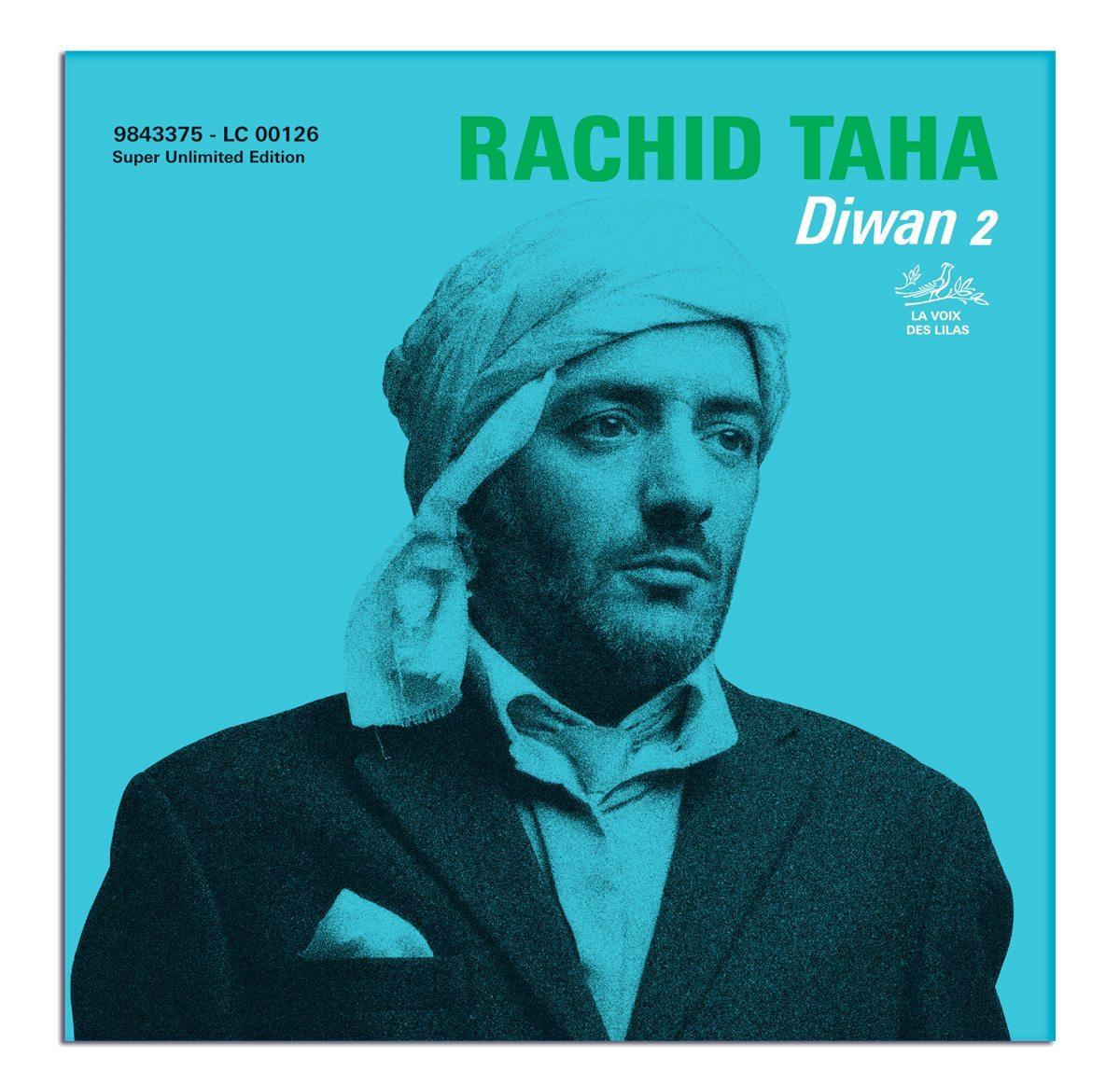 Rachid-TAHA-Diwan-2-ichetkar