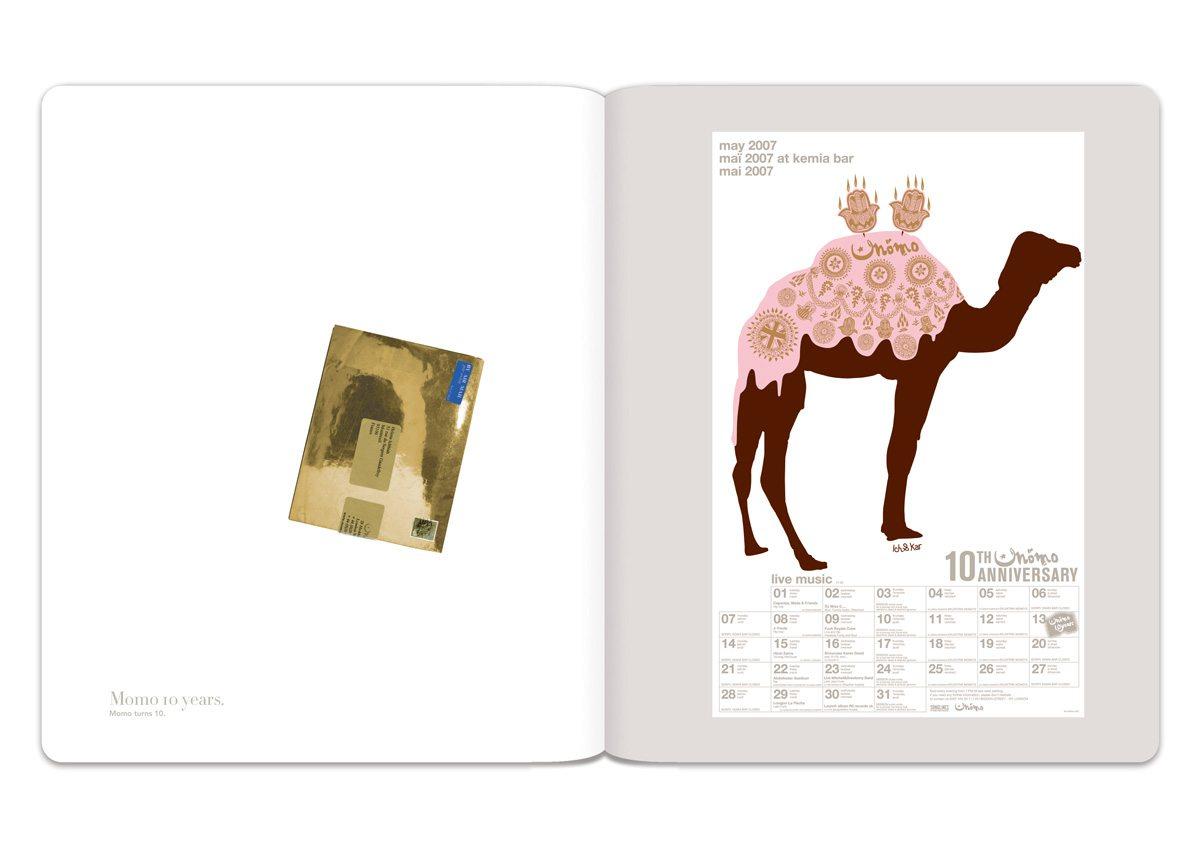 IchetKar_diary-at-momo-10-years-anniversary