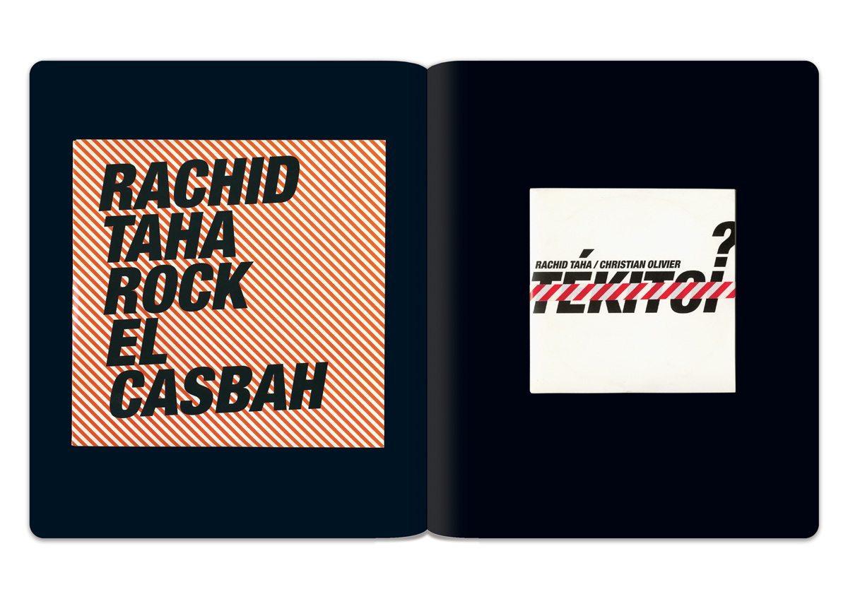 IchetKar_diary-at-momo-taha-rock-el-casbah