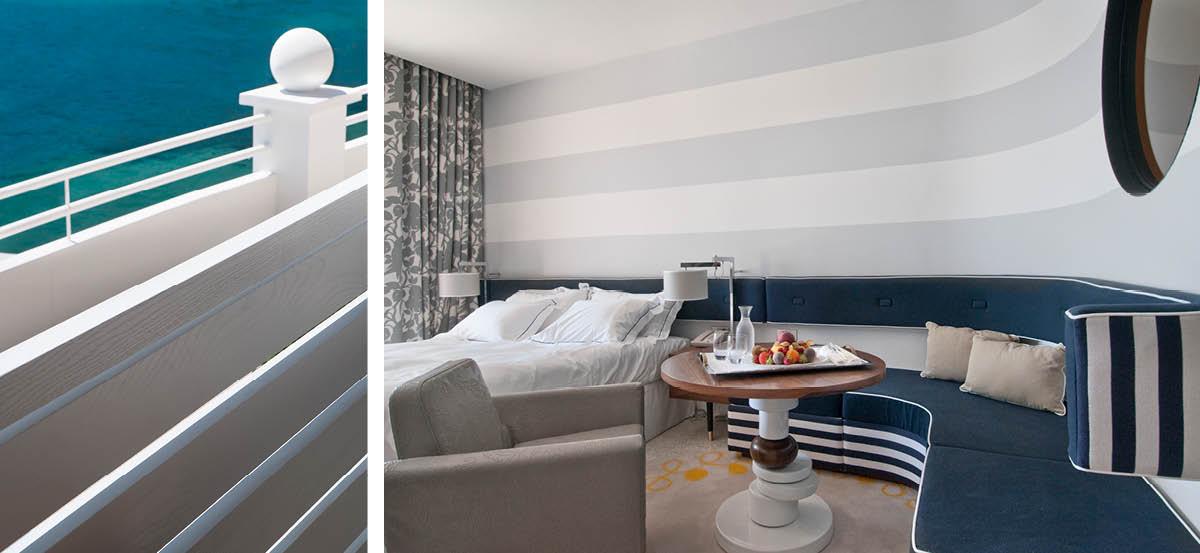 hotel monte carlo beach design india mahdavi