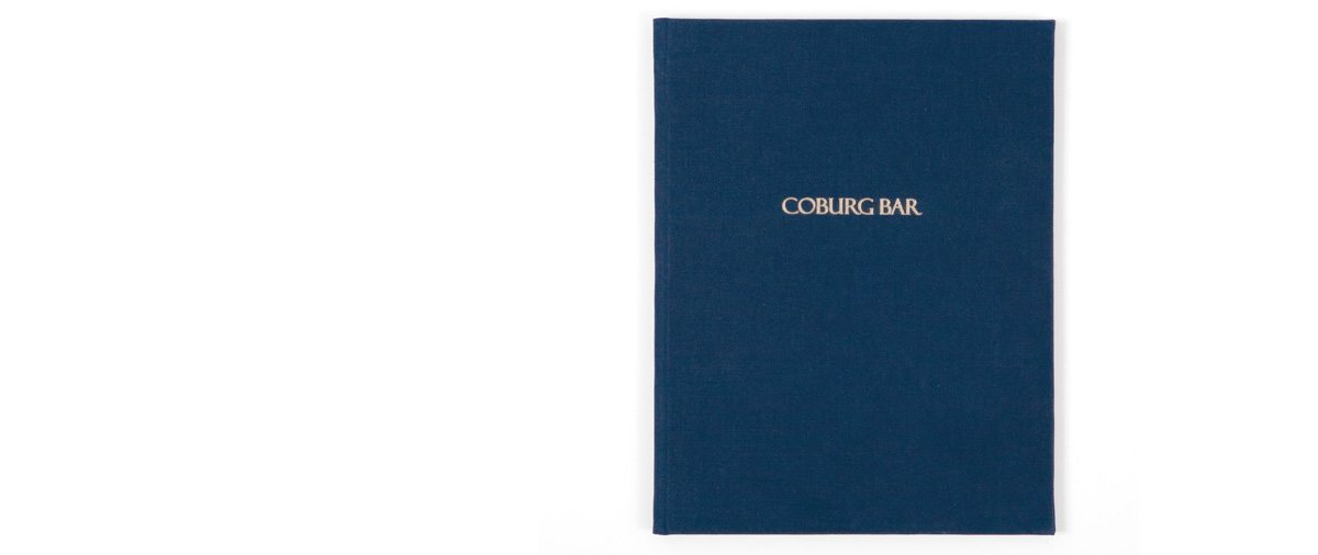 Coburg_menu-cover