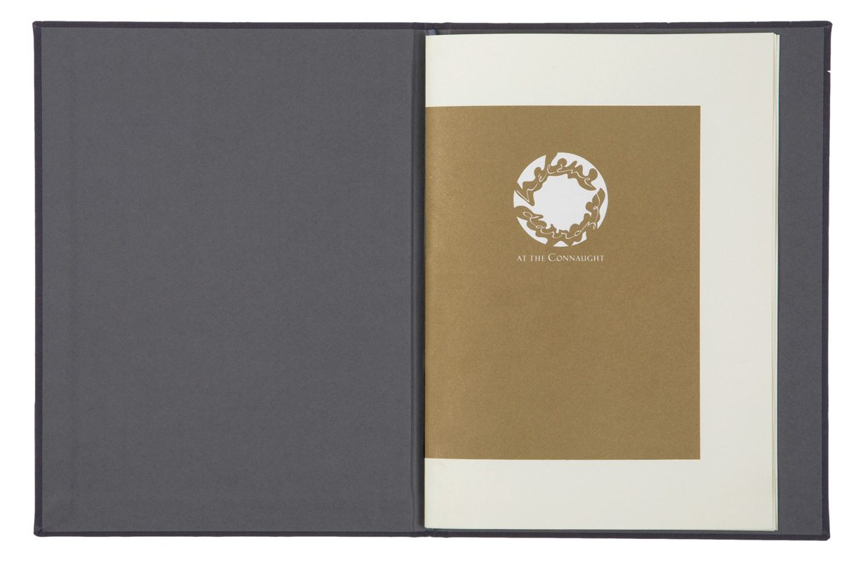 Helene-Darroze-at-Connaught_menu-couverture