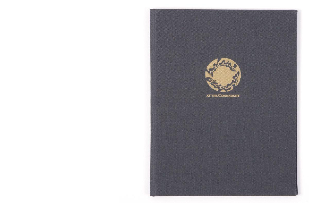 Helene-Darroze-at-Connaught_menu-cover