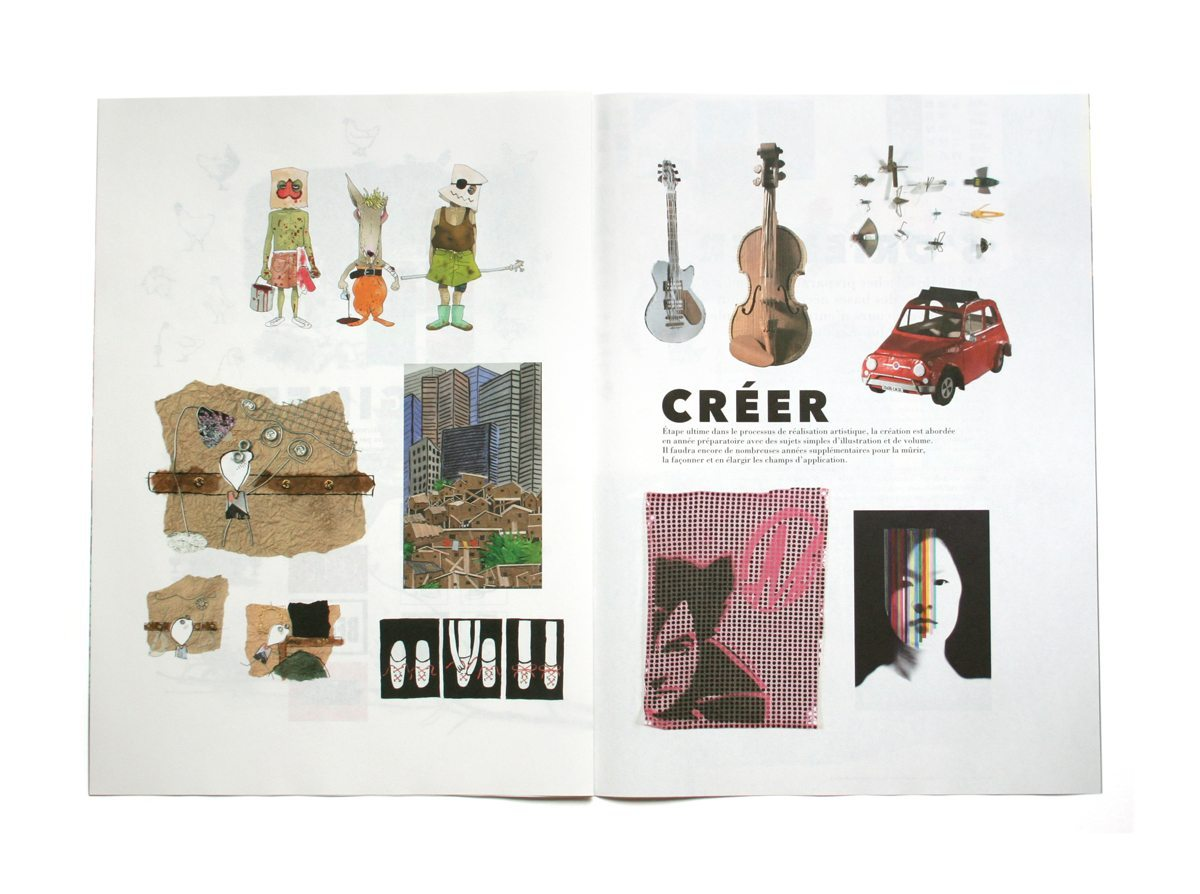ecv-brochure-prepa-creer_IchetKar