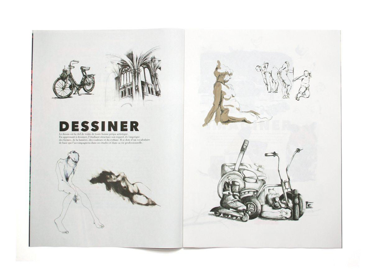 ecv-brochure-prepa-dessiner_IchetKar