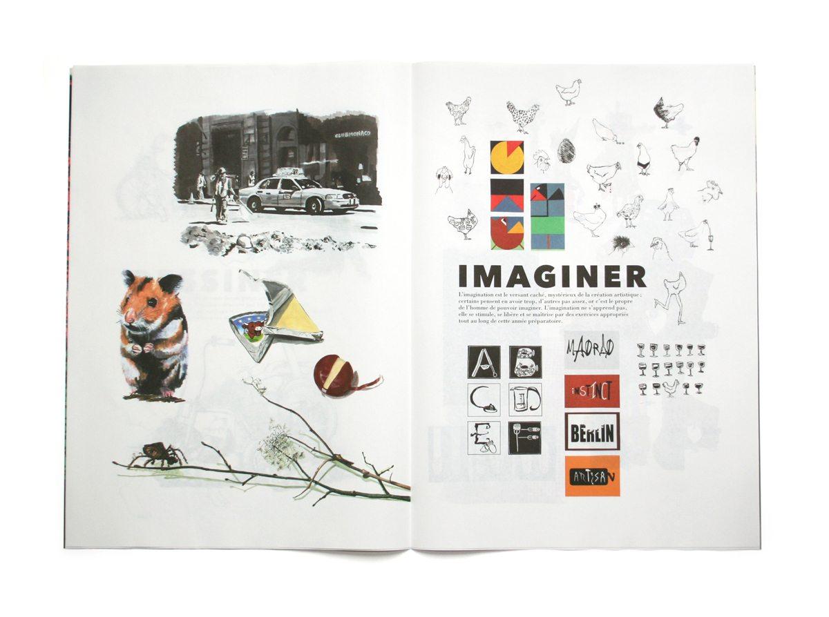 ecv-brochure-prepa-imaginer_IchetKar