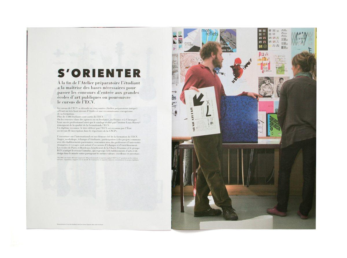 ecv-brochure-prepa-s-orienter_IchetKar