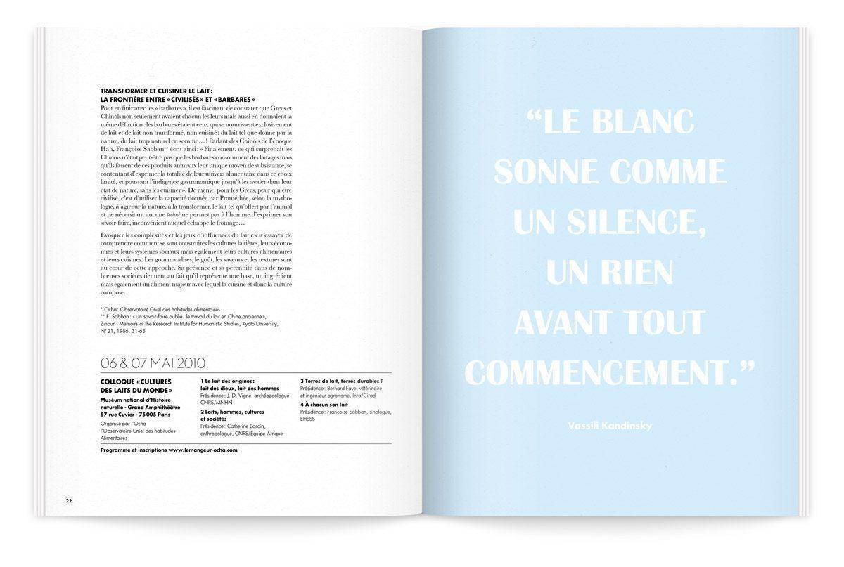 bloc-notes 1 intérieur citation kandinsky par ichetkar
