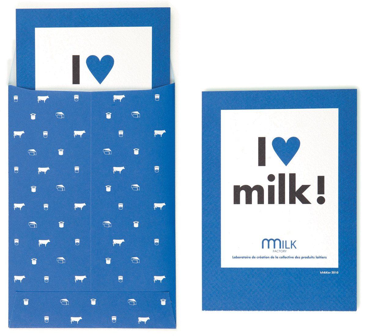 milk-pochette_IchetKar