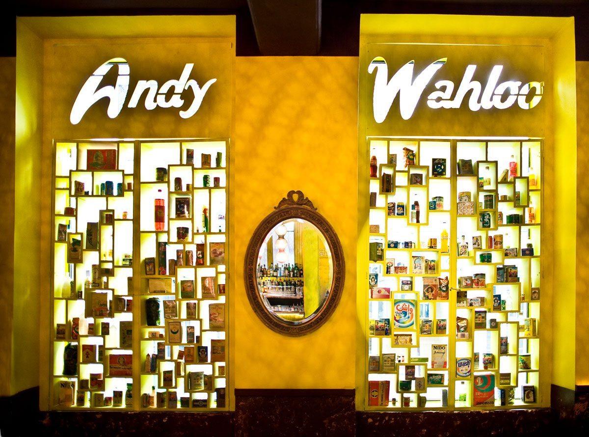 andy-wahloo-2009-mur