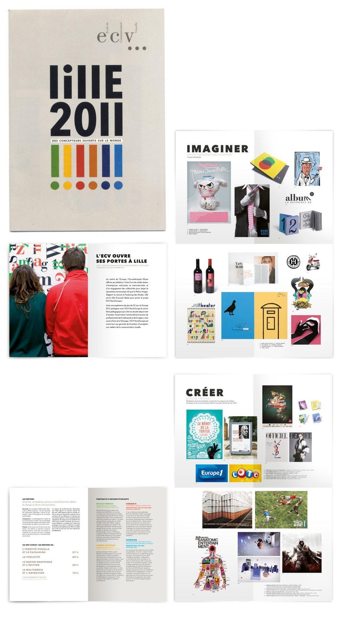 brochure Lille ECV ichetkar