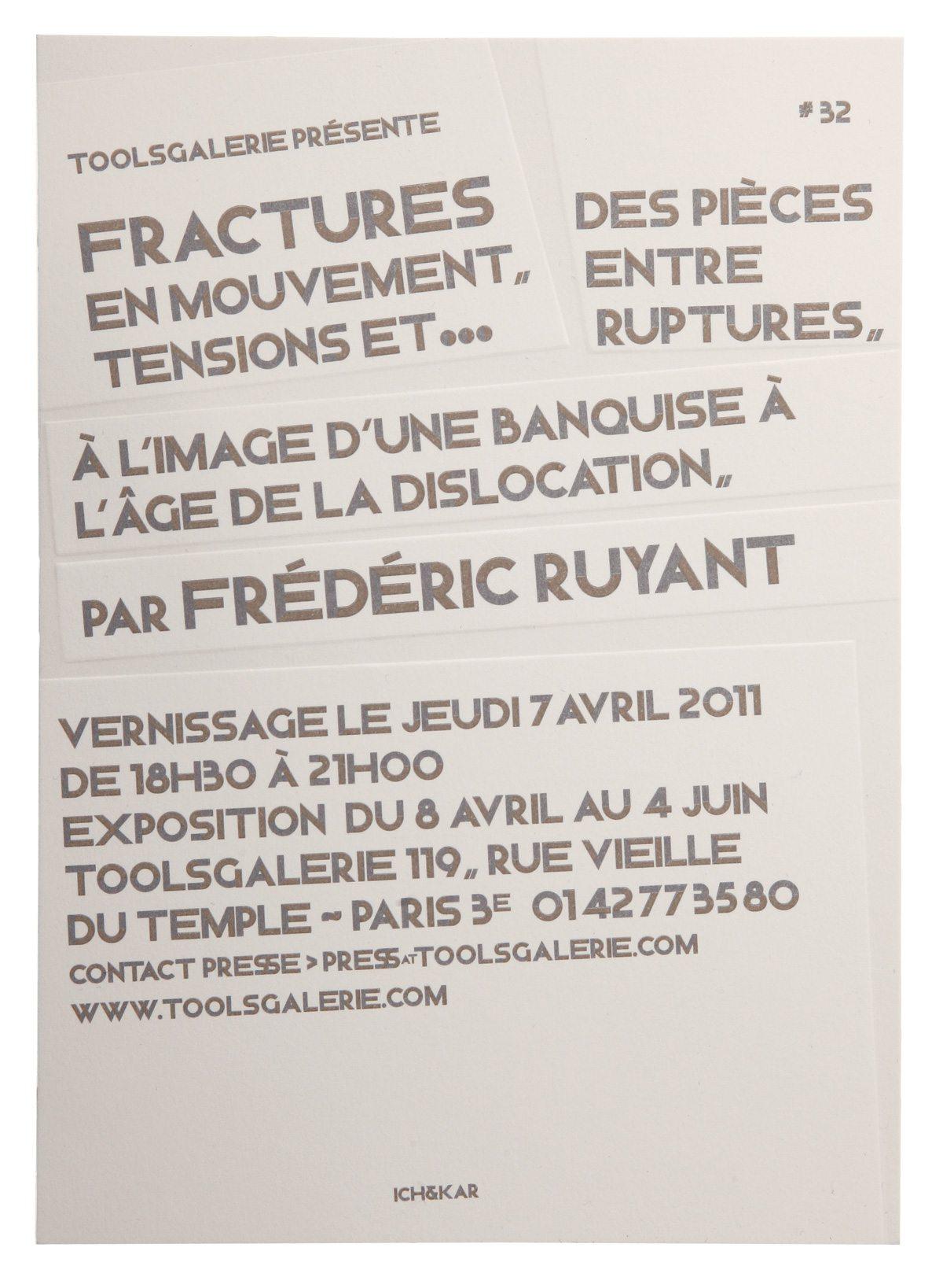 tools-32-Frederic-Ruyant-recto_IchetKar