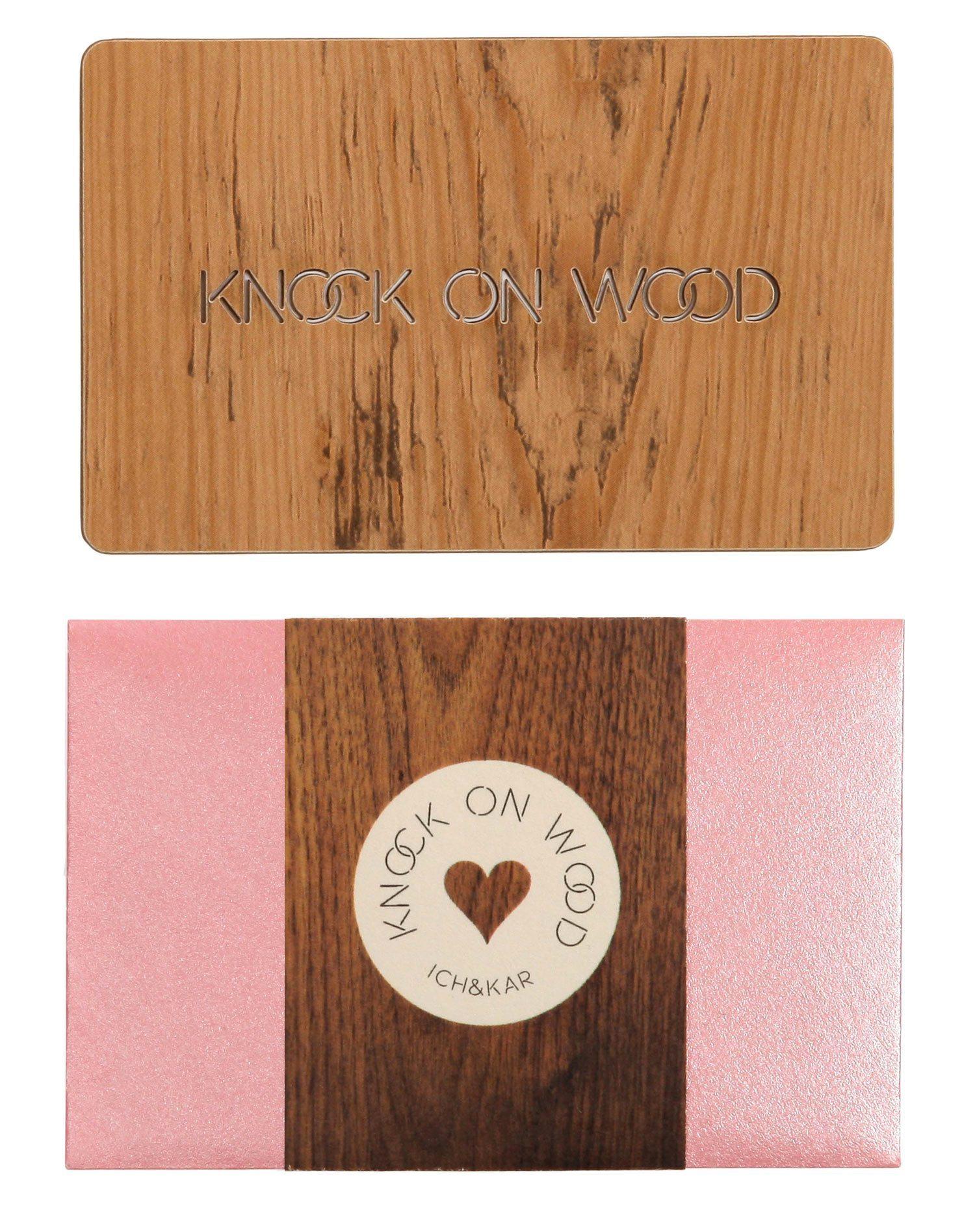 knook-on-wood-love_IchetKar