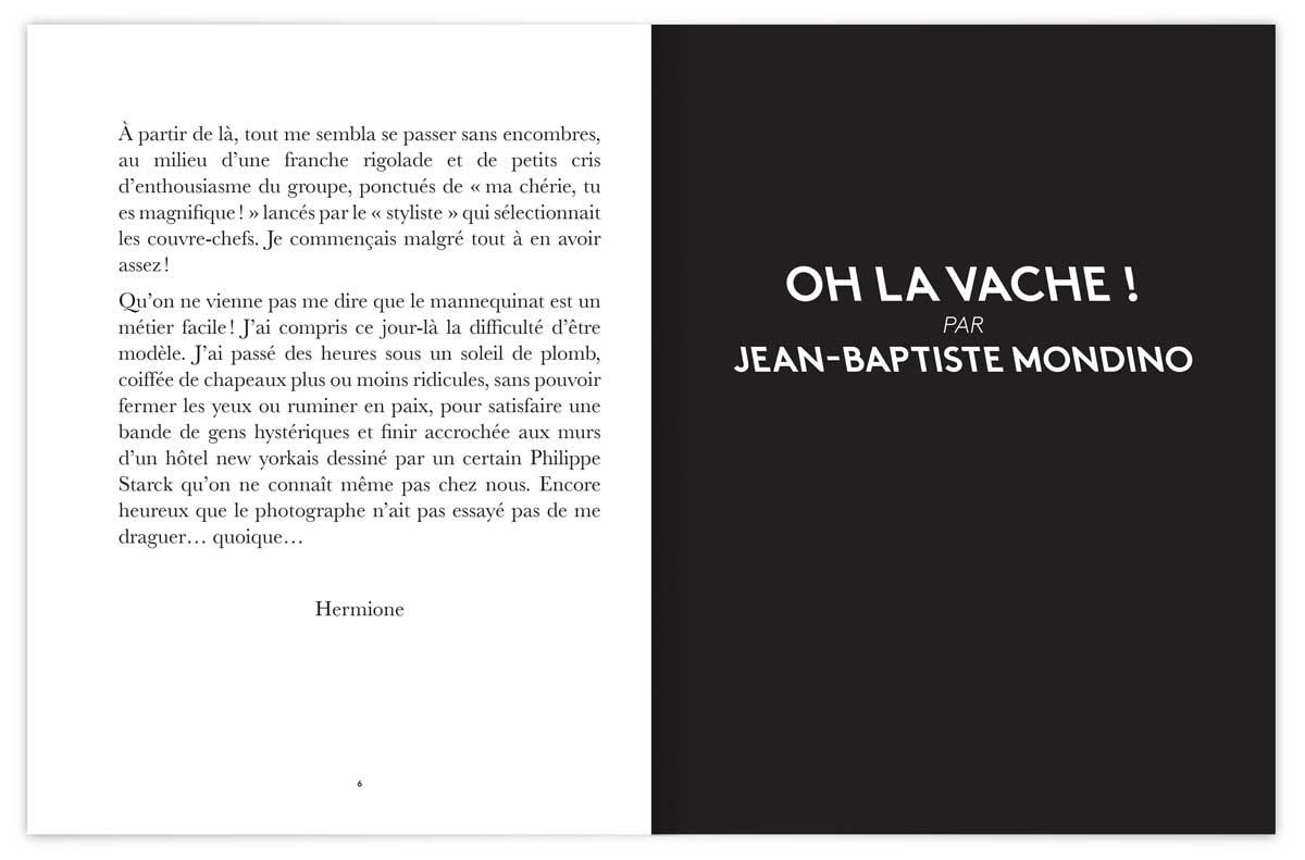 oh-la-vache-catalogue-Mondino-01_IchetKar