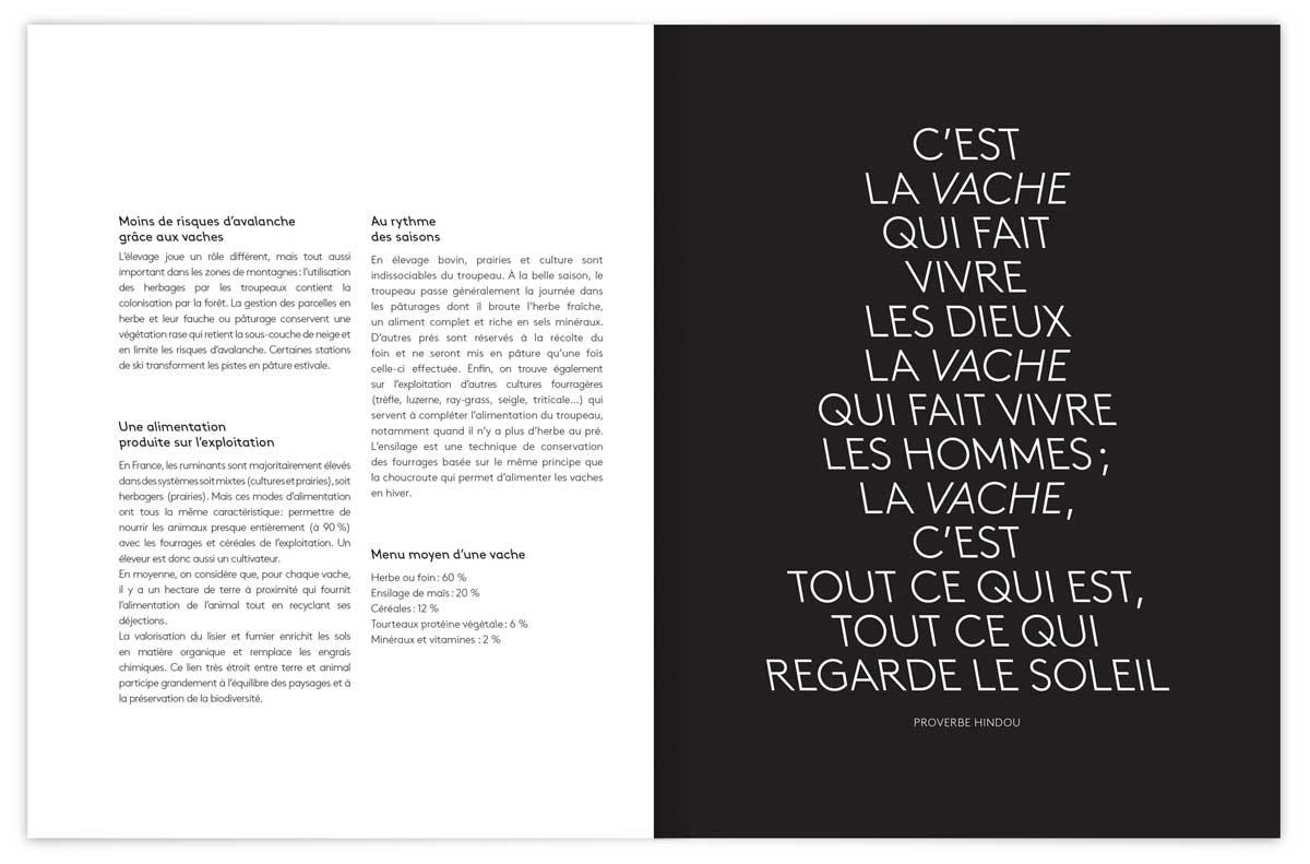 oh-la-vache-catalogue-Mondino-04_IchetKar