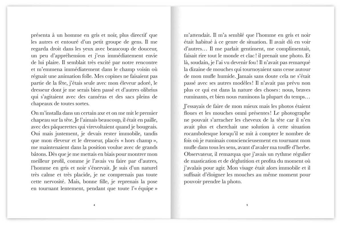 oh-la-vache-catalogue-Mondino-06_IchetKar