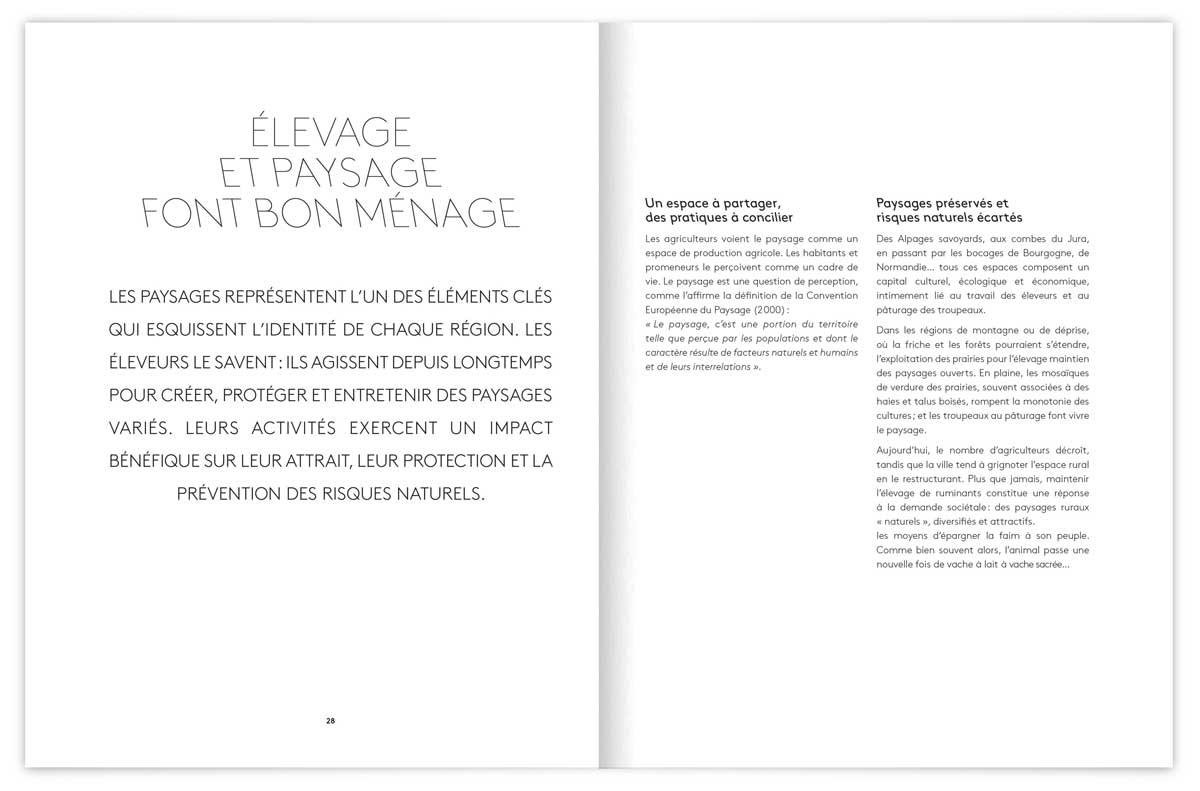 oh-la-vache-catalogue-Mondino-07_IchetKar