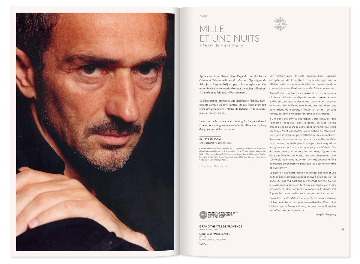 Brochure-2013-angelin-preljocaj-les-theatres-ichetkar