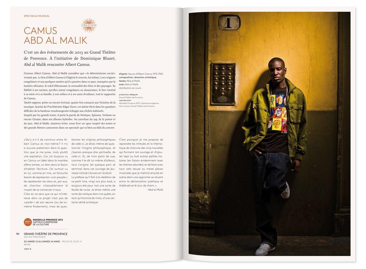 Brochure-2013-camus-abd-al-malik-les-theatres-ichetkar