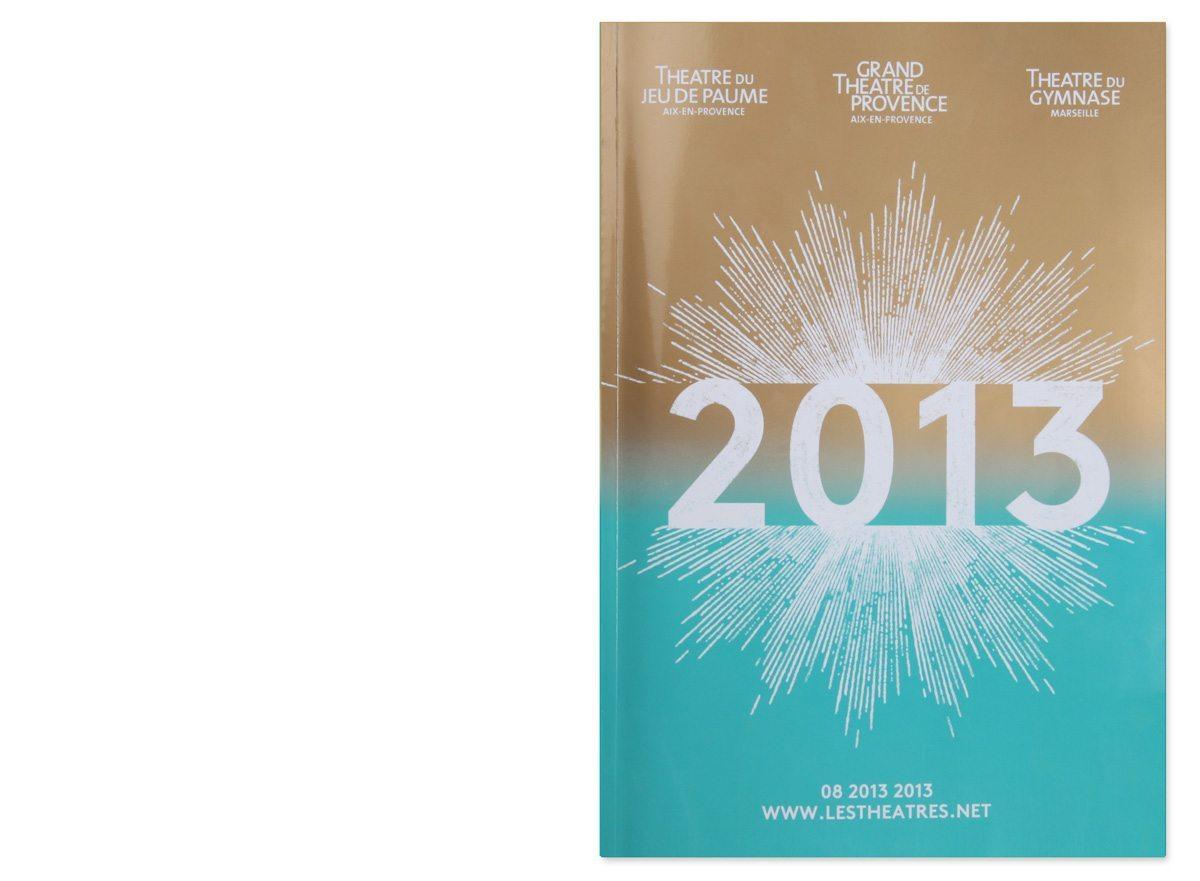 Brochure-2013-couverture-les-theatres-ichetkar