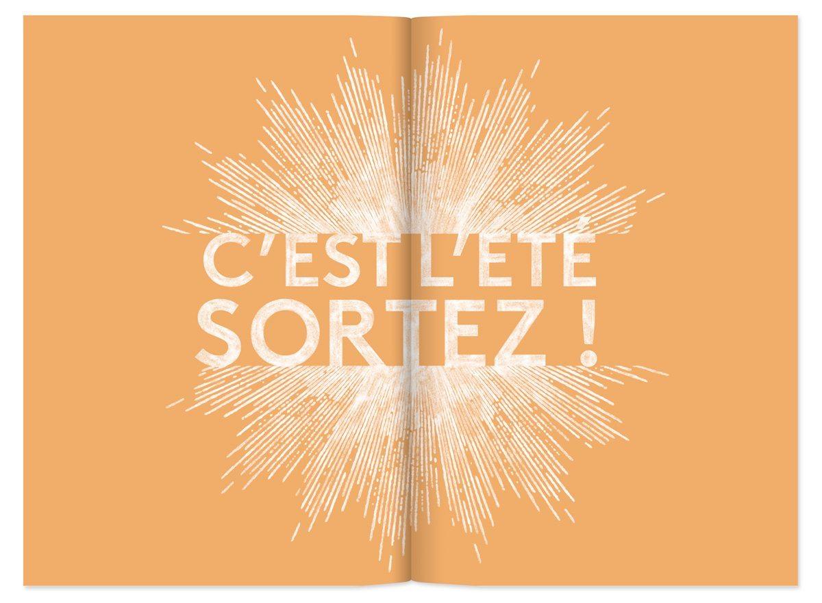Brochure-2013-ete-les-theatres-ichetkar