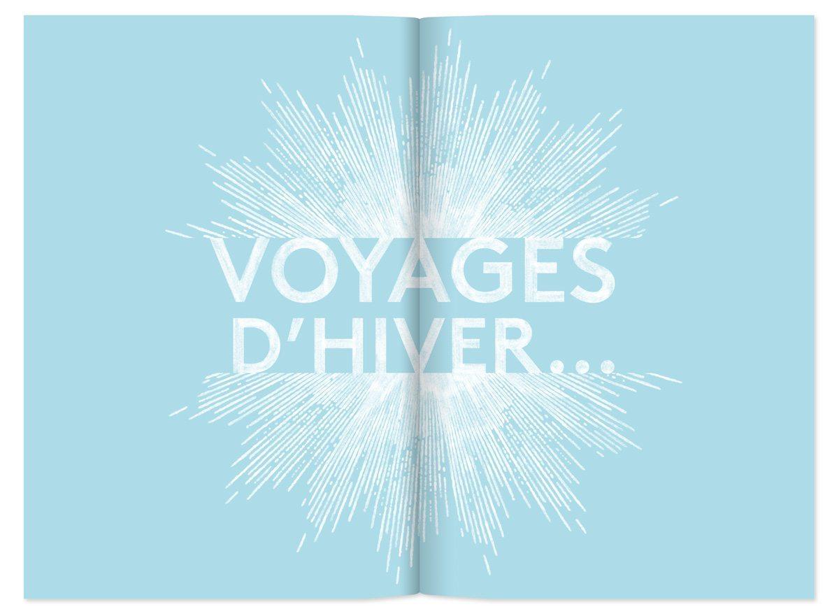 Brochure-2013-hivers-les-theatres-ichetkar