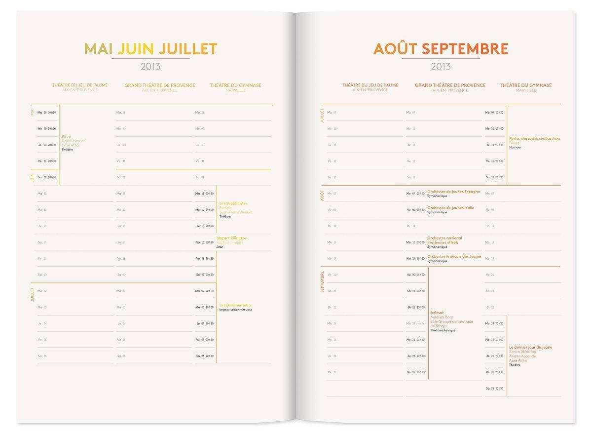 Brochure-2013-juin-septembre-les-theatres-ichetkar
