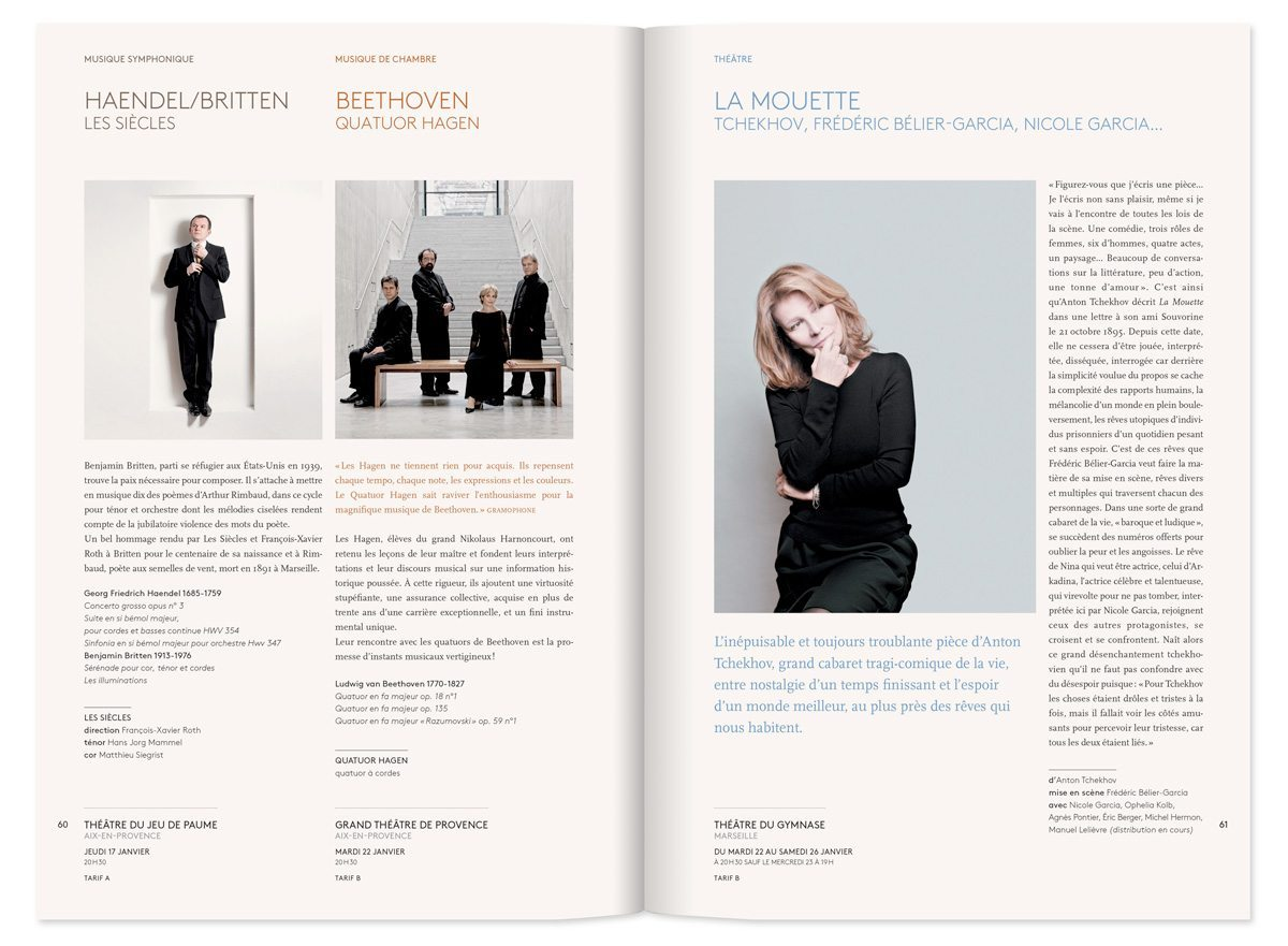Brochure-2013-la-mouette-preljocaj-les-theatres-ichetkar