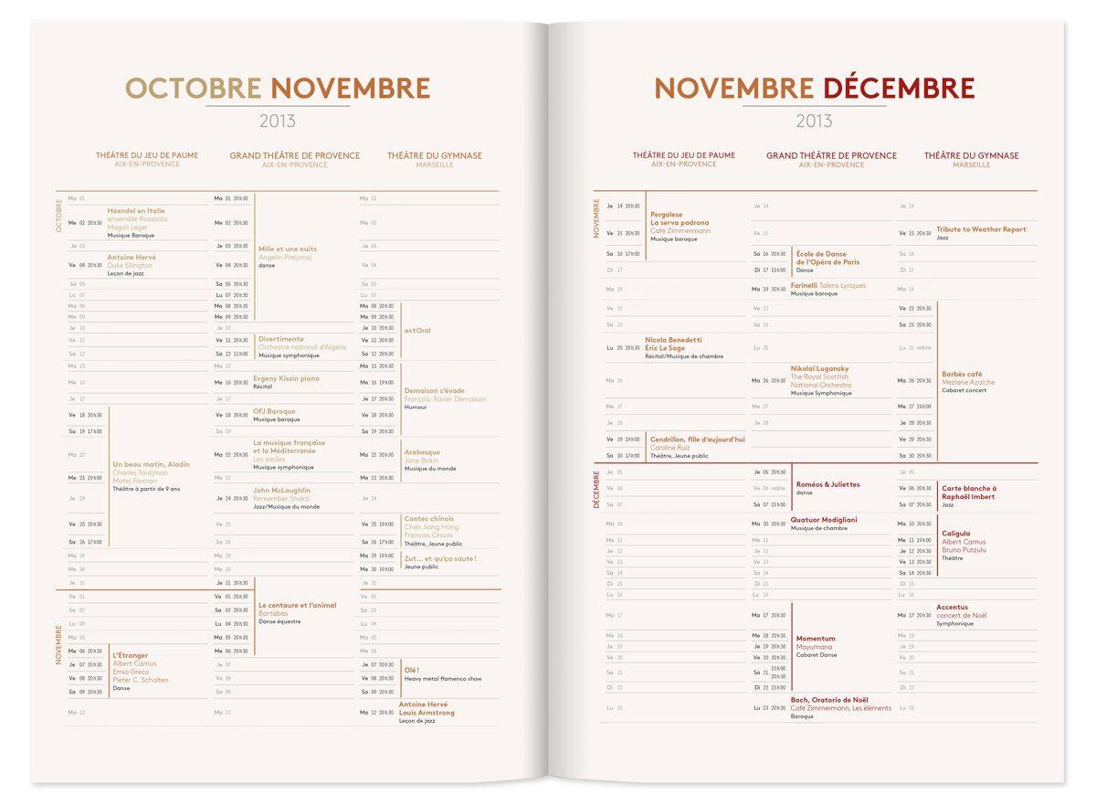 Brochure-2013-octobre-decembre-les-theatres-ichetkar