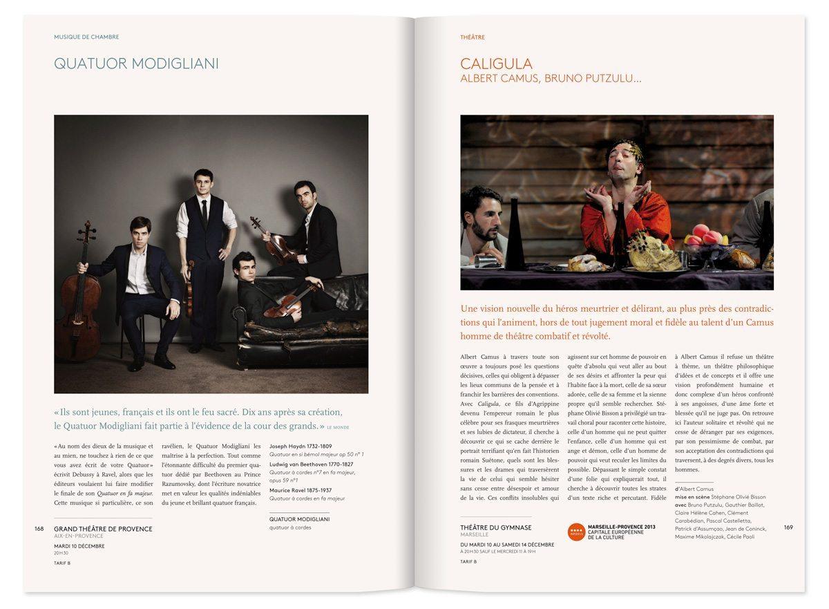 Brochure-2013-quatuor-modigliani-les-theatres-ichetkar