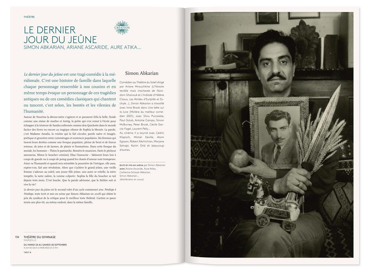 Brochure-2013-simon-abkarian-les-theatres-ichetkar