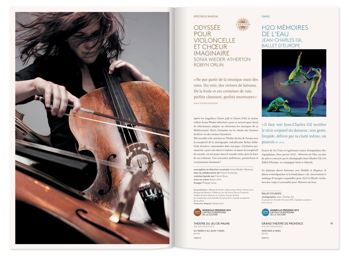 Brochure-2013-sonia-wieder-atherton-les-theatres-ichetkar