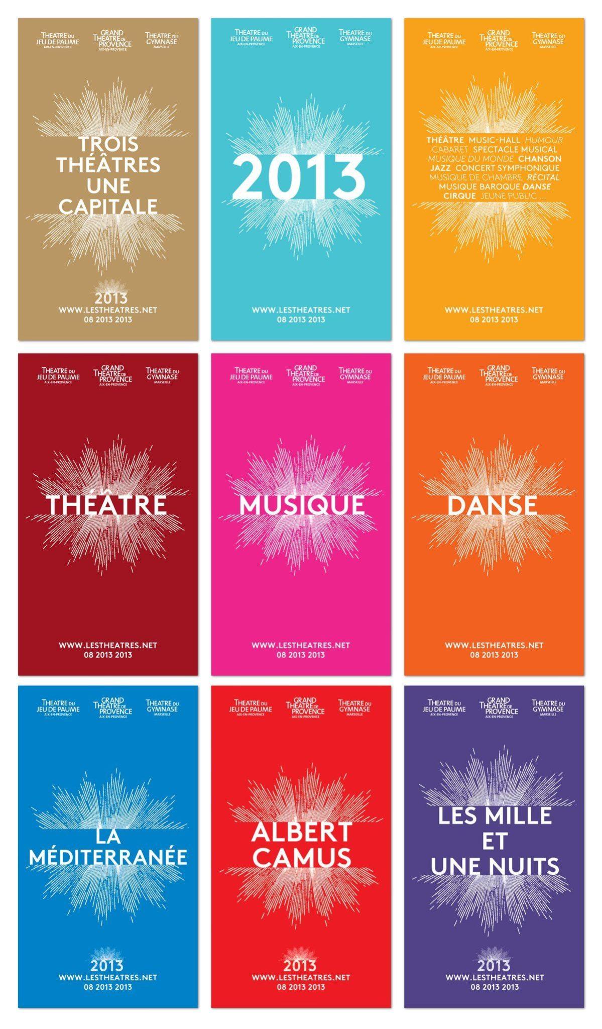 kakemono-les-theatres-2013--ichetkar