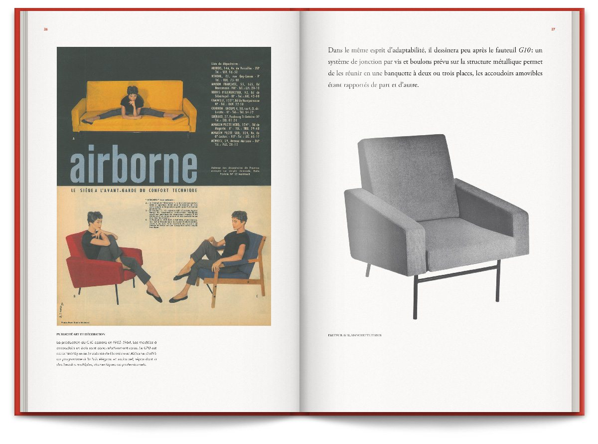 ich kar dessine le livre airborne ichetkar. Black Bedroom Furniture Sets. Home Design Ideas