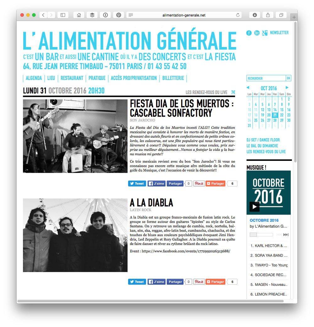 alimentation_generale-site-internet_algenda-page_ichetkar