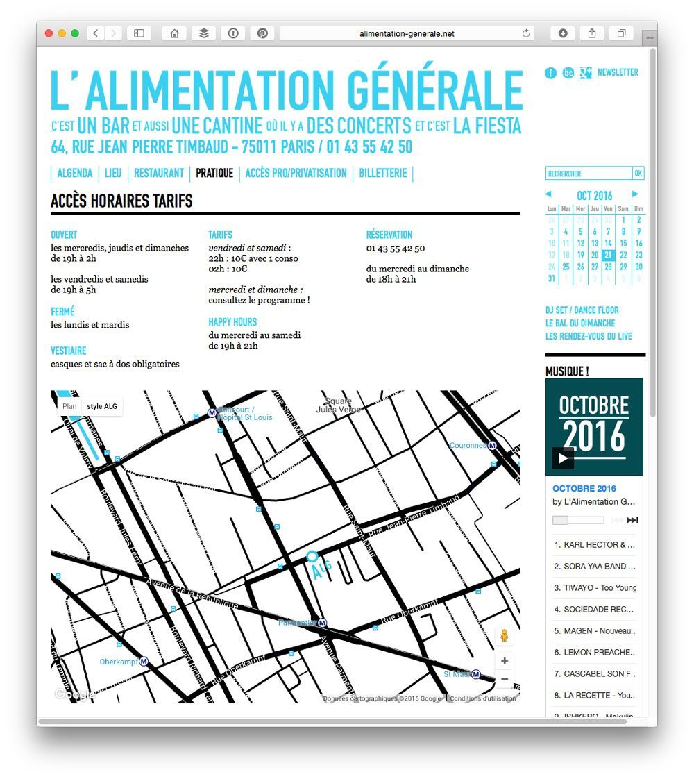 alimentation_generale-site-internet_pratique_ichetkar