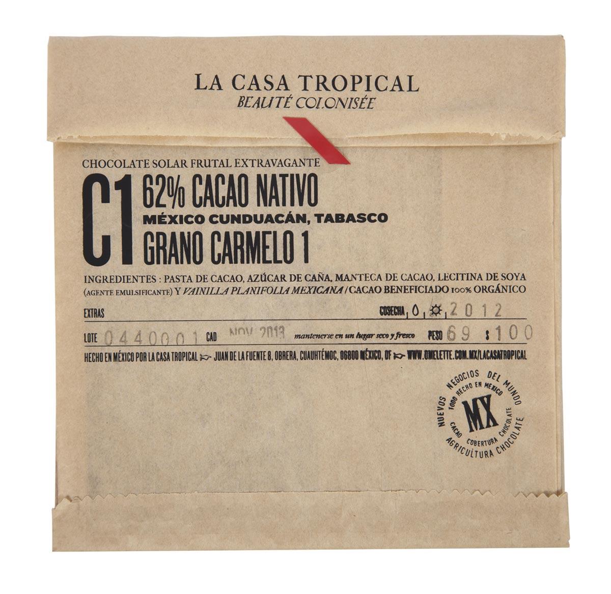 casa-tropical-chocolate-beaute-colonisee_IchetKar