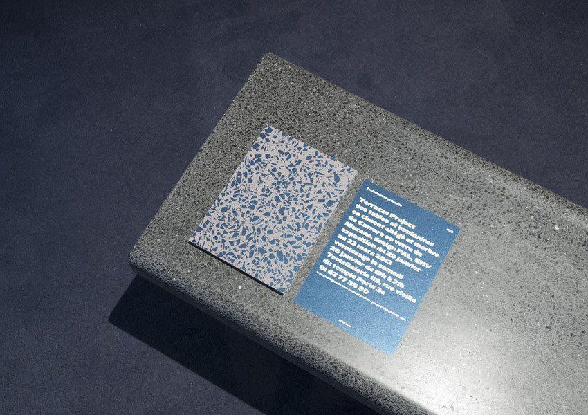 39_ToolsGalerie-invitation terrazzo