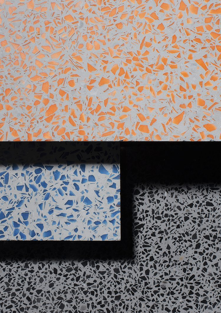 39_ToolsGalerie-terrazzo project-swatches