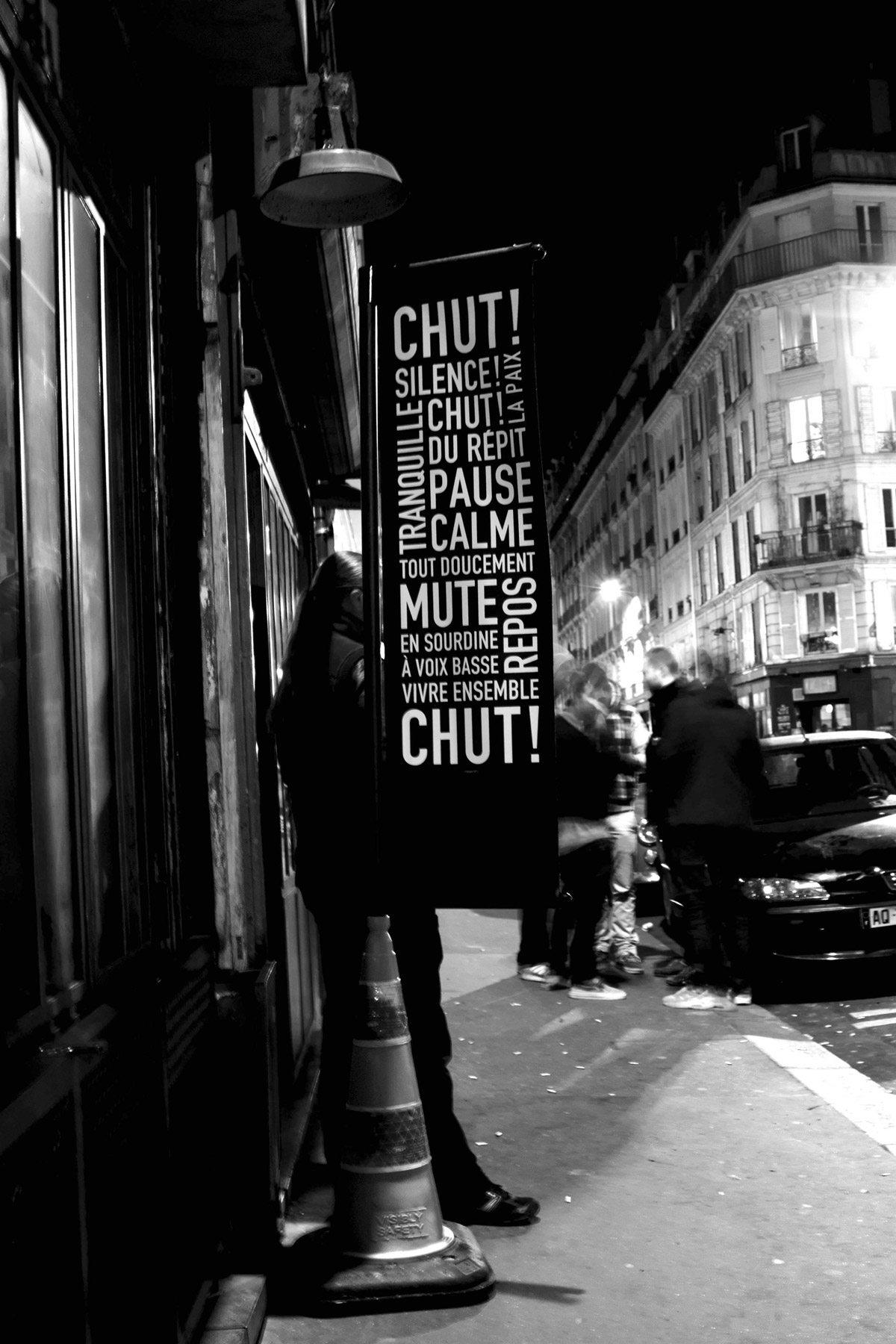 CHUT_photo-rue_1-IchetKar