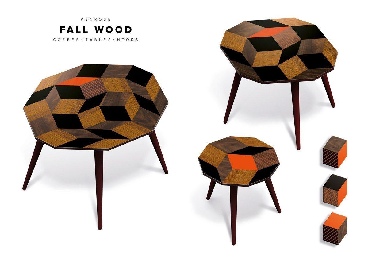 table_penrose_fall_wood_maison_et_objet_ichetkar_20152