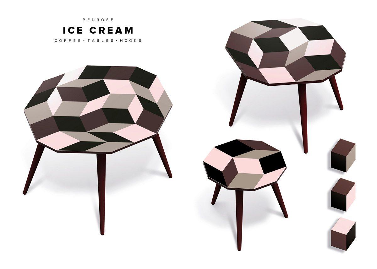table_penrose_ice_cream_maison_et_objet_ichetkar_20158