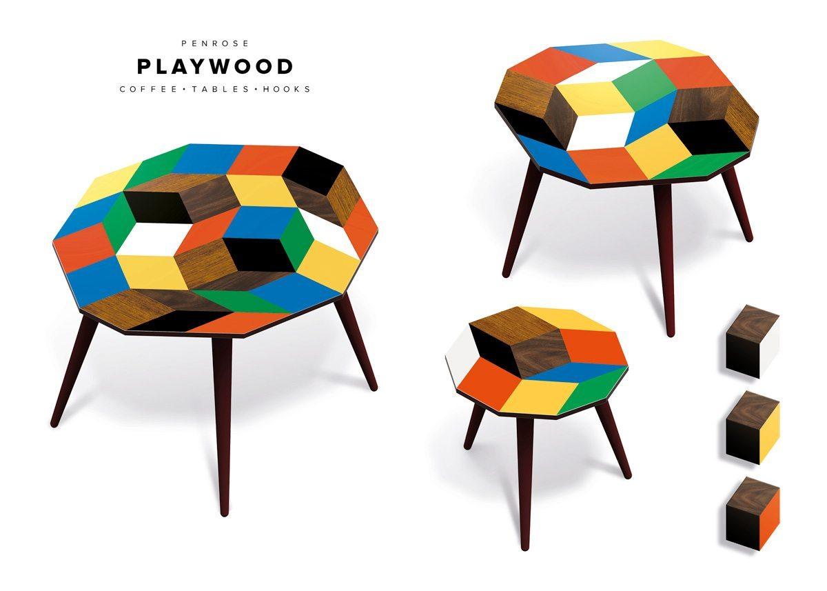 table_penrose_playwood_maison_et_objet_ichetkar_20156
