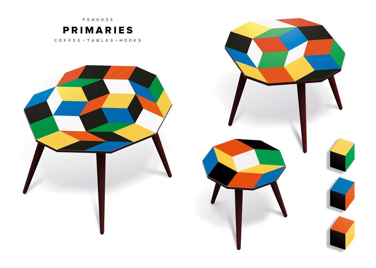 table_penrose_primaries_maison_et_objet_ichetkar_20157