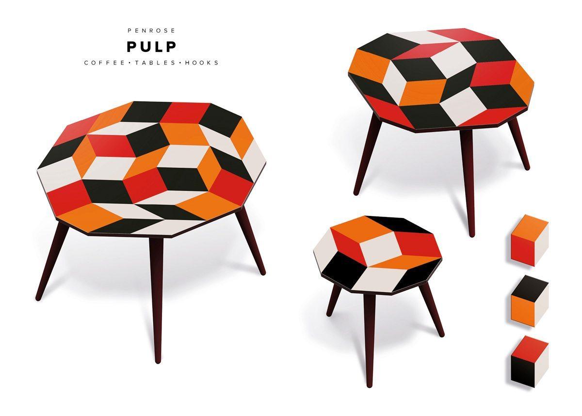 table_penrose_pulp_maison_et_objet_ichetkar_20159