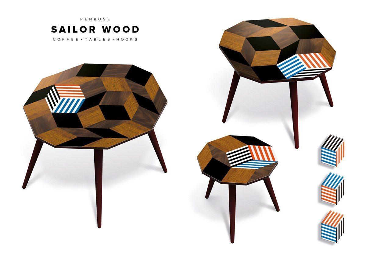 table_penrose_sailor_wood_maison_et_objet_ichetkar_20154