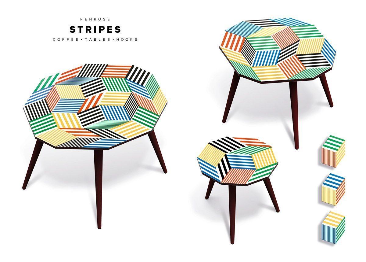 table_penrose_stripes_maison_et_objet_ichetkar_201510